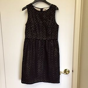 Like new Ann Taylor Dress